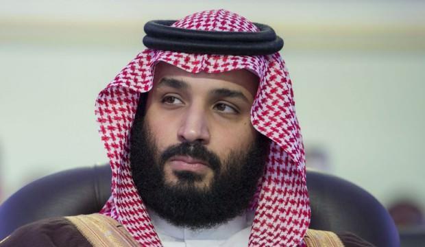 Suudi Arabistan Krallığı'nda ters giden bir şeyler var!