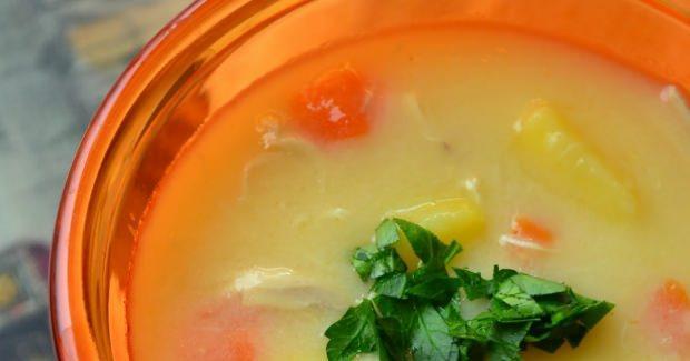 hasta çorbası naısl yapılır