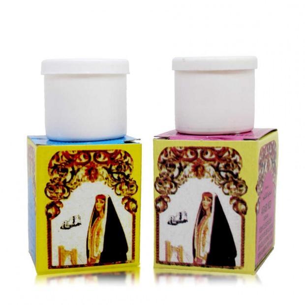 Arap kızı kremi nedir? Arap kızı kremi ne işe yarar ? Arap kızı kremi nasıl kullanılır?