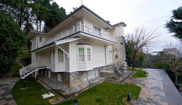 Hafta Sonu Istanbul Da Gezilecek Ucretsiz 10 Muze Seyahat