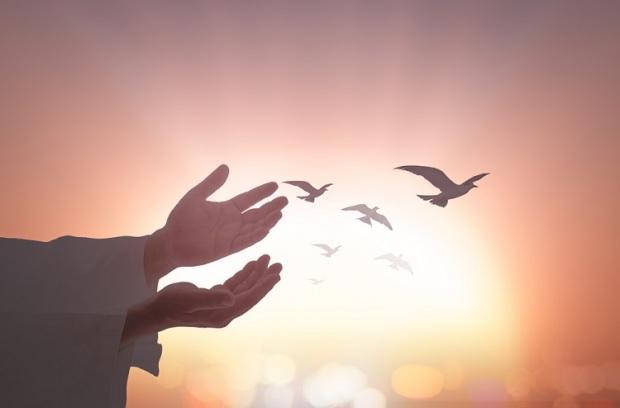 Kabir azabından koruyan dualar