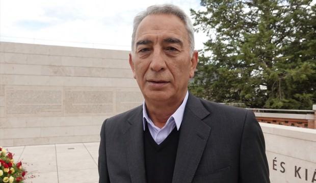 Adnan Polat: Cengiz, Mohaç gibi savaş veriyor