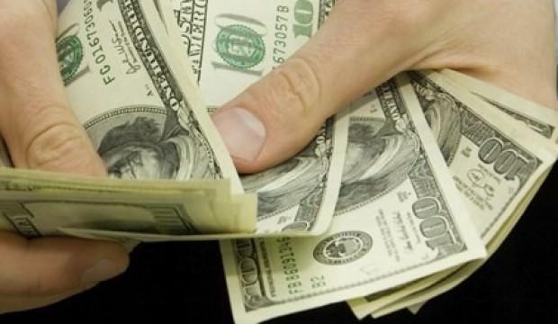 Kimler dövizle maaş alabilir?