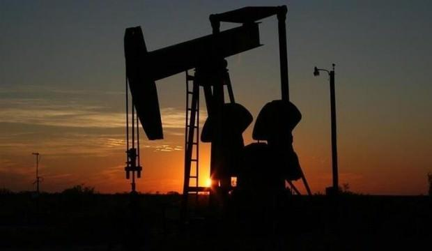 Brent petrolün varili 59,16 dolar
