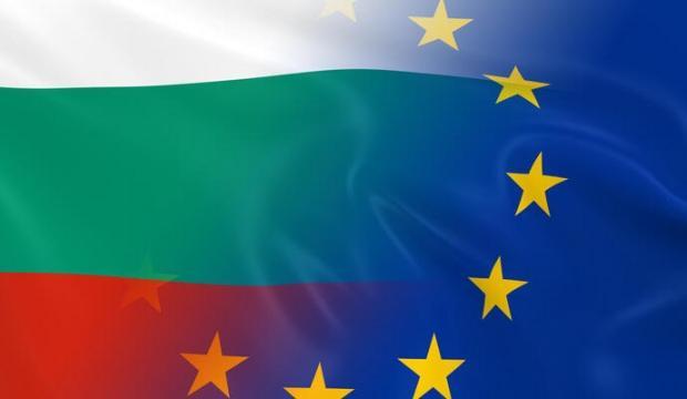 Bulgaristan'dan AB'ye sert tepki! Türkiye'ye saldırmayı bırakın