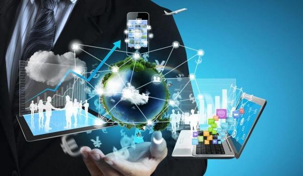 """Dijital gelecek """"Vizyoner19 Zirvesi""""nde başlıyor"""