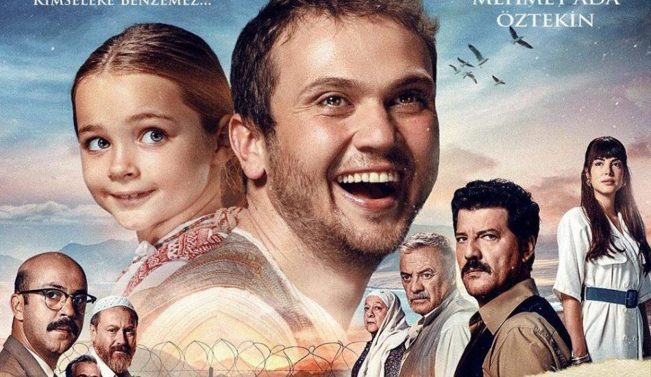 Dün vizyona giren '7. Koğuştaki Mucize' filmi ünlüleri ağlattı!