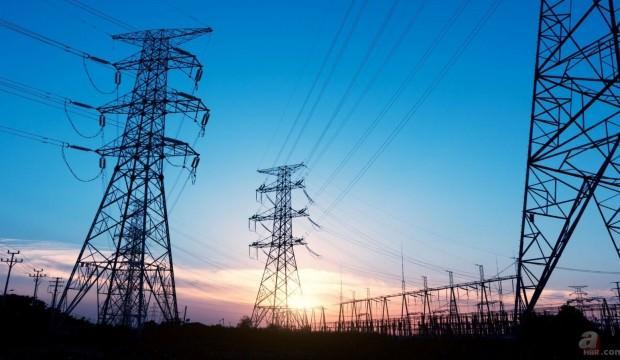 Enerjide 10 milyar dolarlık yapılandırma