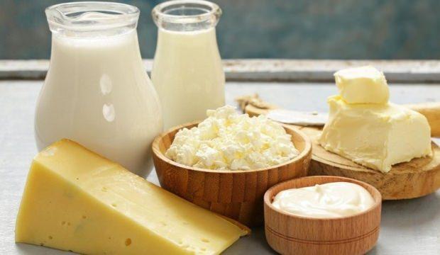 Gıdada hileli ürün üretiminde korkunç artış var