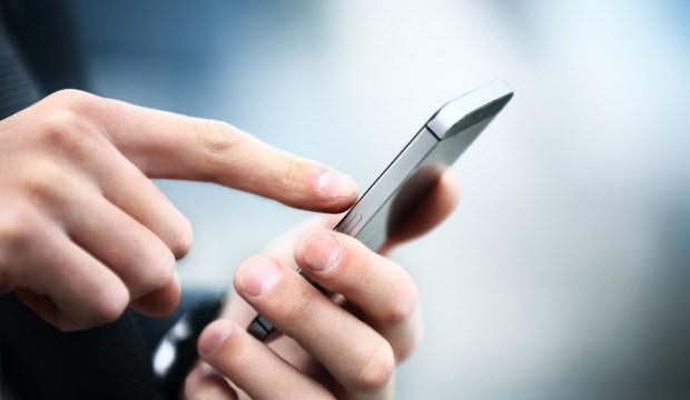 Google güvenlik tehdidi oluşturan telefon modellerinin listesini açıkladı!