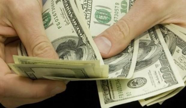 Dolar, ABD'deki kritik görüşmeye odaklandı
