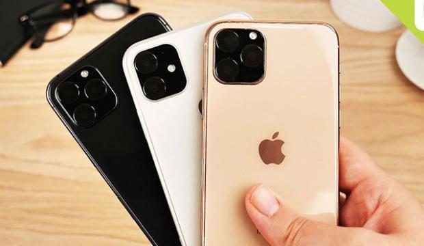 """Apple, Çin'i kızdıran """"mobil uygulamayı"""" kaldırdı"""