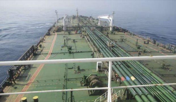 İran'dan tanker saldırısı açıklaması! Yanıtsız bırakılmayacak