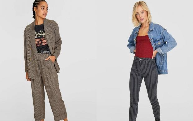 2019 modası