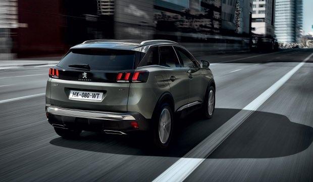 Peugeot, tüm modellerde faizleri sıfırladı