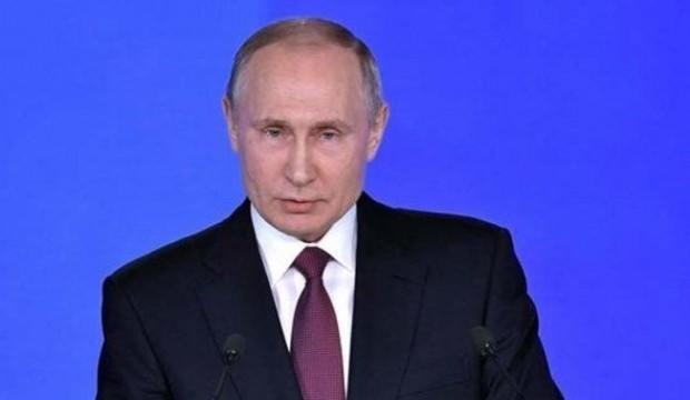 Rusya rahatsız oldu: Bir numaralı hedefin kim olduğu açık!