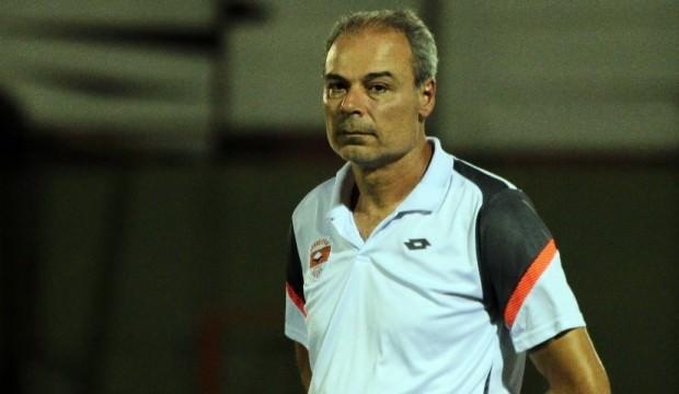 Adanaspor, Engin İpekoğlu ile anlaştı