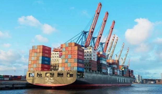 Son çeyrek ihracat ve ithalat beklentisi azaldı