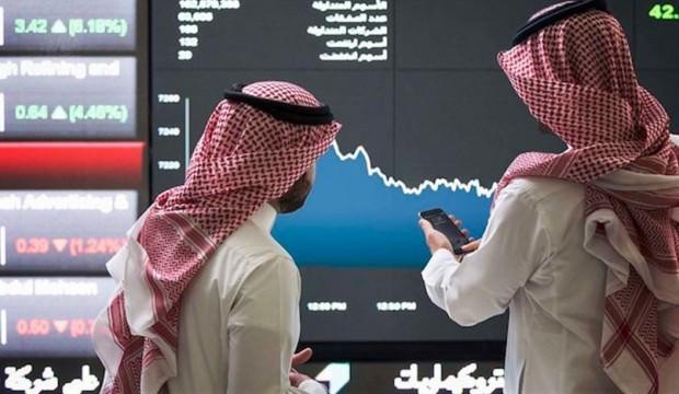 S. Arabistan'dan Türkiye çağrısı: Yatırım yapmayın