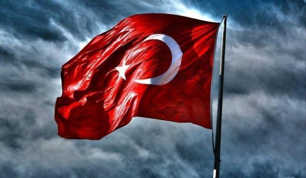 Türkiye için 5 milyar liralık tarihi kampanya