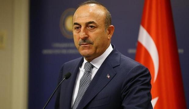 Türkiye-İran arasında kritik görüşme!