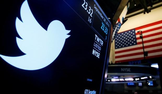 Twitter kişisel verileri paylaştı, sonrasında özür diledi!