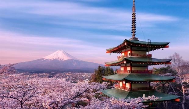 Teknoloji devi Japonya'nın başkenti: Tokyo gezi rehberi