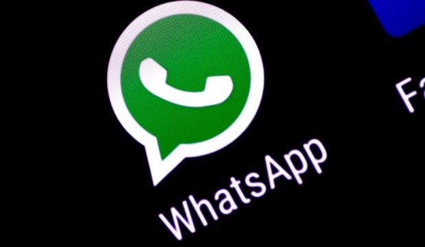 WhatsApp dosya gönderi boyutunu değiştirdi: 16 MB sınırını 100 MB'a çıkarıyor!