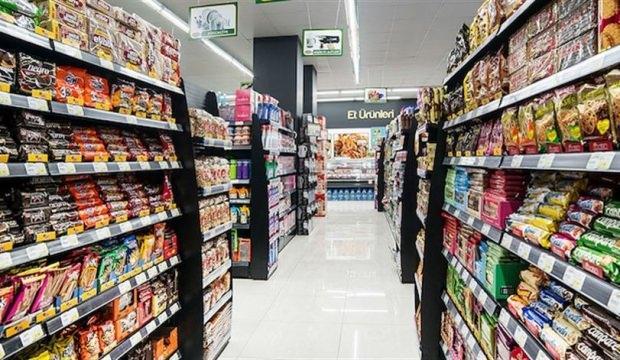 Zincir ve indirim market ürünlerine sınırlama talebi