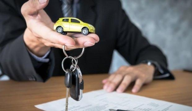 2019 'un en ucuz sıfır araç modelleri: 75 bin TL'den başlıyor!