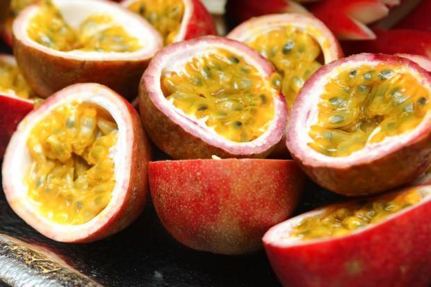 çarkıfelek meyvesi nasıl tüketilir