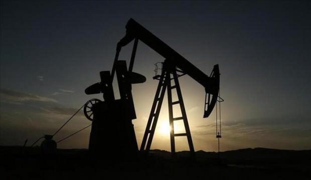 ABD'de petrol sondaj kulesi sayısı 7 adet azaldı