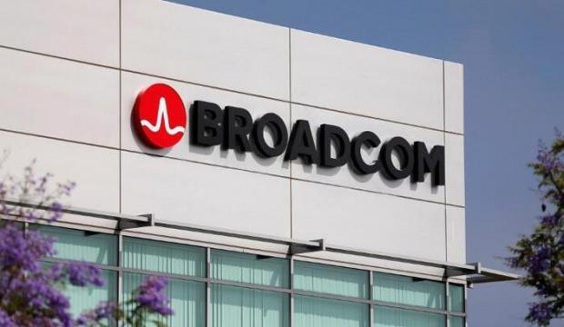AB'den Broadcom'a ihtiyati tedbir