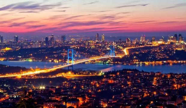Tarihte bir ilk! İstanbul nüfusunu geçecek