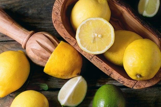 limonun kalbe faydaları