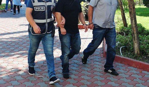 İstanbul'da emlak dolandırıcılığı operasyonu