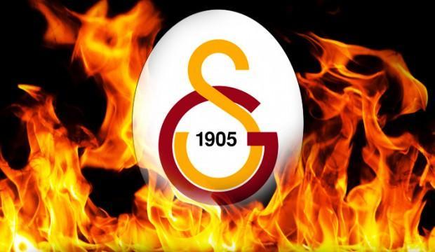 Galatasaray'da istifa çağrısı