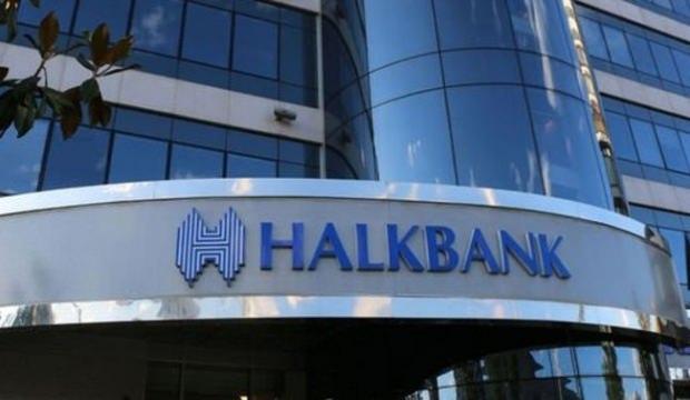 Halkbank'tan kredi komisyon oranlarında değişiklik