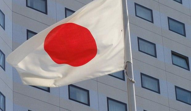 Japonya felaketi açıkladı: Ölü sayısı 68'e yükseldi