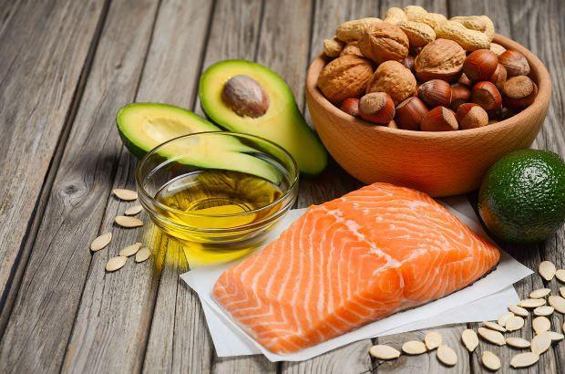 Hangi besinler vücuttaki iltihabı kurutuyor