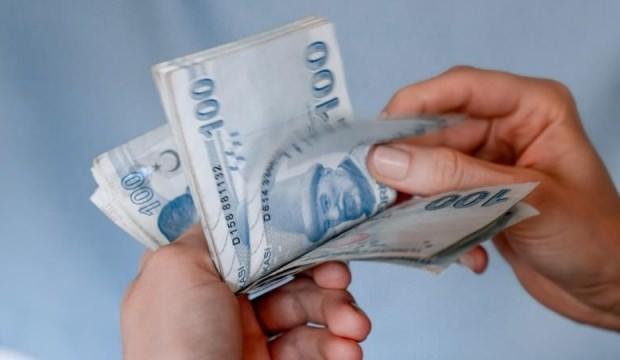 Kredi borcu yapılandırmasına onay çıktı
