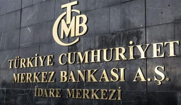 Merkez Bankası'nın eli çok rahat