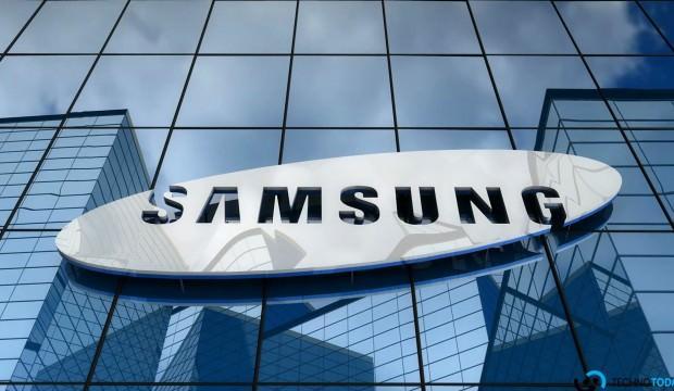 Samsung'a Türkiye'den yönetici ihracı