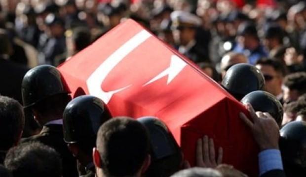 PKK/YPG'den Türk askerine saldırı! Acı haberler geldi