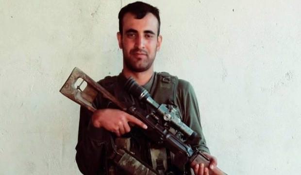 Teröristler İran sınırından saldırdı! Şehit ve yaralı askerler var