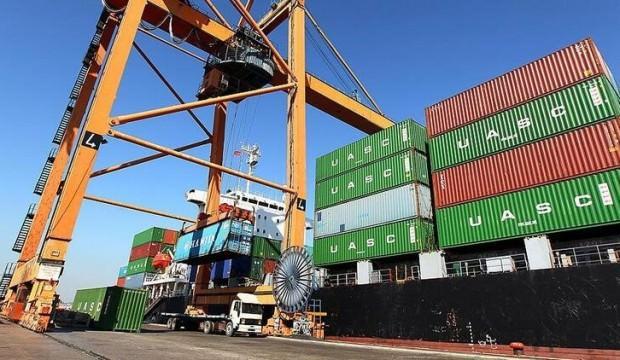Türk Cumhuriyetleri'ne 5 yılda 24,5 milyar dolarlık ihracat