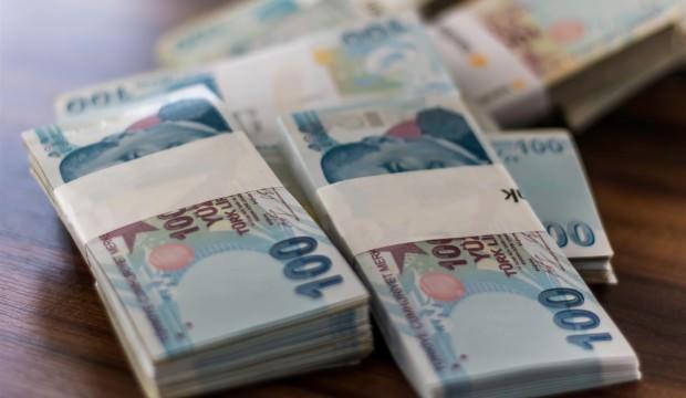 Turkcell'den Türkiye'ye 50 milyar TL'lik yatırım