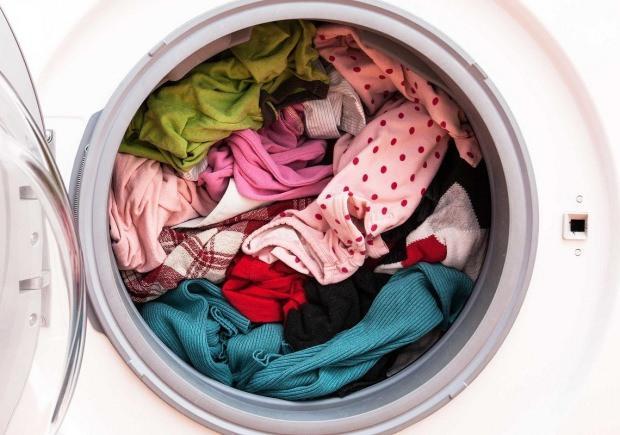 en iyi çamaşır makinesi hangisi