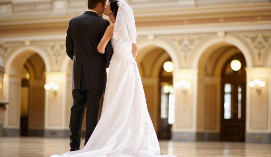 Yeni evlenen çiftlere beyaz eşya alımında tavsiyeler