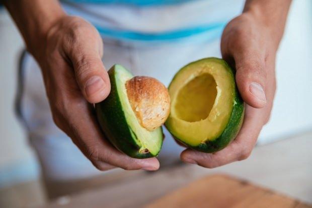 avokado besin değeri